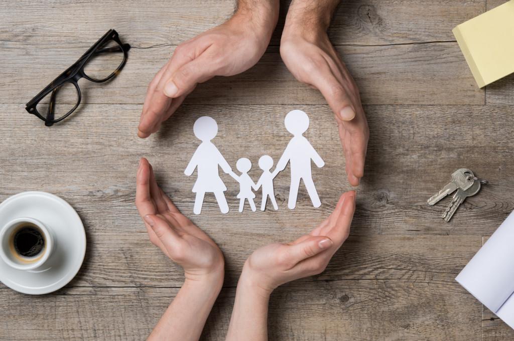Rundum Versicherungslösungen vom Versicherungsmakler Ihres Vertrauens - Robert Zapp GmbH