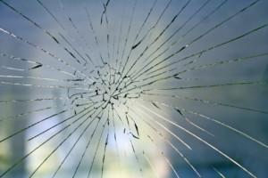 Hausratversicherung Glasversicherung bei Zapp in Lörrach